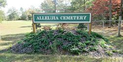 Alleluia Community Cemetery
