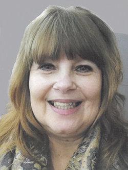Sandra Kay <I>Cramer</I> Nelson