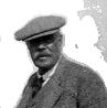 B. Caslon