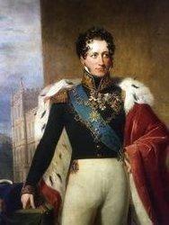 Ernst I von Sachsen-Coburg-Gotha