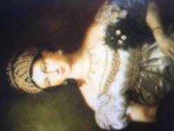 Luise von Sachsen-Gotha-Altenburg