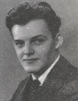 "Julius Raymond ""Juke"" Karsten"