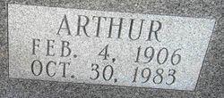 William Arthur Bagwell