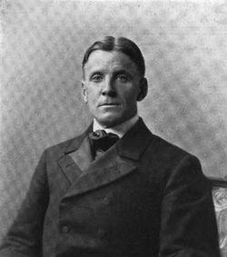 Rev Maltbie Davenport Babcock