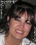 Lisa Feltz