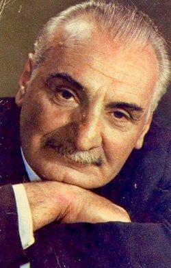 Sergo Zakariadze