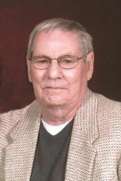 """Howard Gordon """"Sug"""" Grassham"""