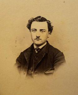 Nelson Gravlin