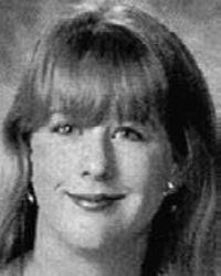 Carolyn Diane Casey