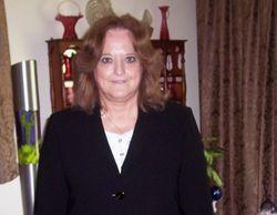 DeAnna Coronado