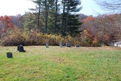 Compton Family Cemetery