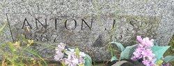 Anton J. Poklinkoski