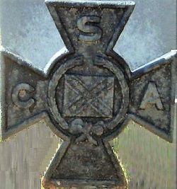 Robert Pinkney Pryor