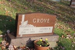 James L. Grove