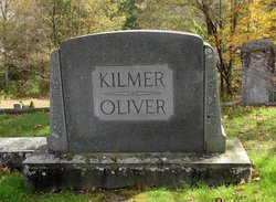 Christina <I>Hawver</I> Kilmer