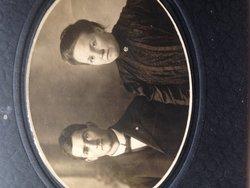Louisa J <I>Stewart</I> Smith