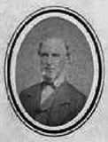 John Harshman