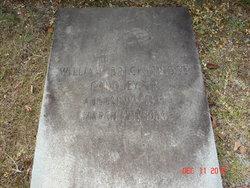 William Breckenridge Conoley, Jr