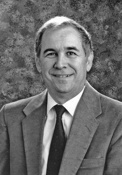 William McGee