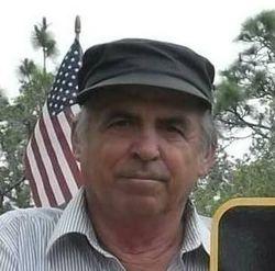 Mike Loscalzo