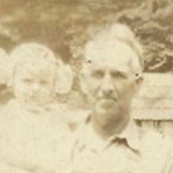 Henry Burchett