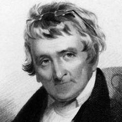 Rev Archibald Alexander