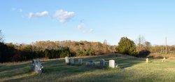 Haynie Family Cemetery