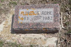 Florence <I>Sage</I> Reihe