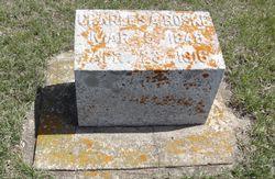 Charles A Roske