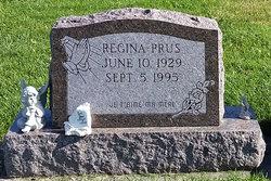 Regina Prus