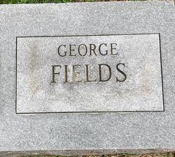 George Washington Fields