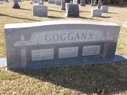 Georgia Ann Goggans