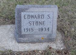 Edward Stanton Stone