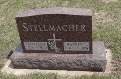 Marvin L. Stellmaker