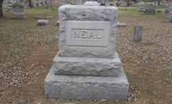 R. A. Neal