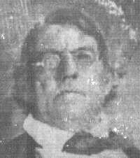 Robert Samuel Perry