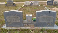 Louise Allen Abee