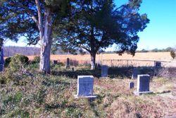 Pollard Family Cemetery