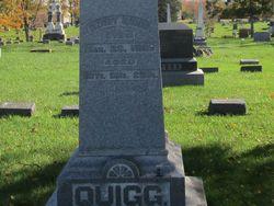 Henry Quigg