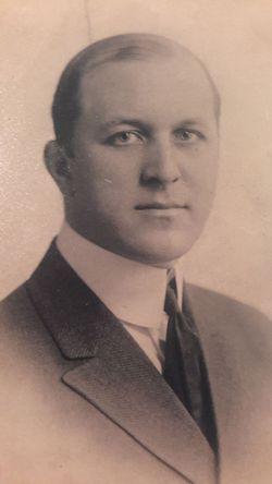 John Mohler Lammedee