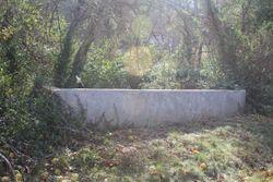 Berrey Cemetery