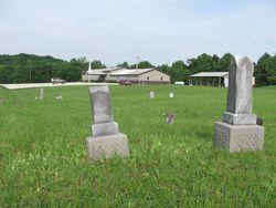 Acre Cemetery