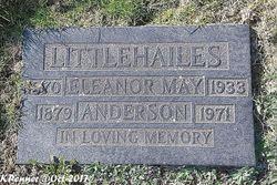Anderson Littlehailes