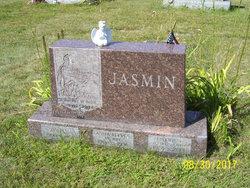 Marion V. <I>Jasmin</I> Guay