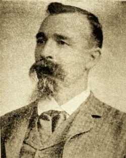 Daniel L McCunningham, Sr