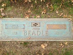 Ona Weedman Beadle, Sr