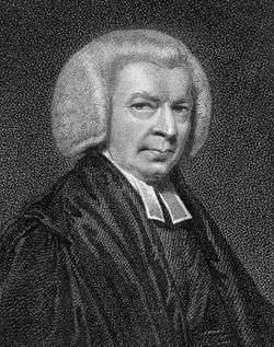 Rev Thomas Haweis