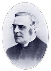 John Ellerton