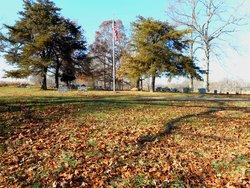 Jacob's Hill Cemetery