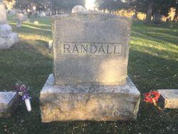 Noyes Benjamin Randall